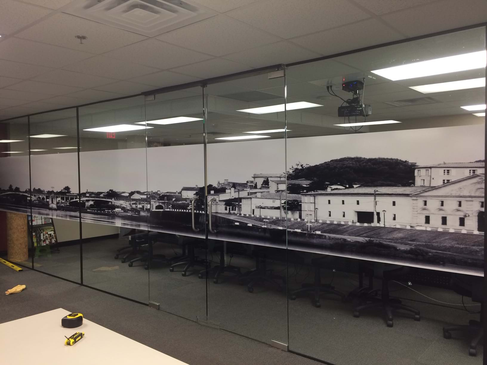 Classic Window Film of Tampa Bay
